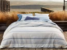 the 10 best organic bedding sources u2014 shopper u0027s guide bed linen