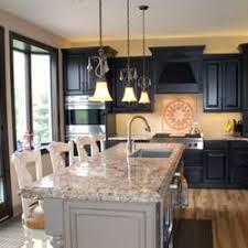 masters kitchen u0026 bath 33 photos contractors 1014 busse hwy