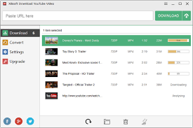 youtube downloader free software for downloading videos free youtube video downloader download youtube video from youtube