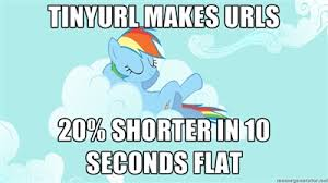 20 Cooler Meme - what is a brony the explosive response to my little pony