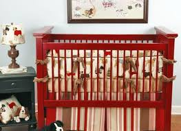 Puppy Crib Bedding Sets Puppy Crib Bedding Sets Korrectkritterscom