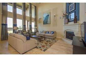 Village Builders Patio Homes Kitchen Cinco Ranch Patio Homes Champions Collection By Our