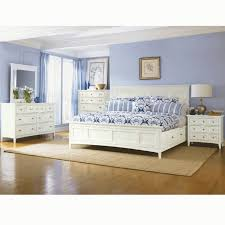 Kentwood Office Furniture by Get 20 Office Furniture For Sale Ideas On Pinterest Without