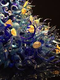 Chihuly Glass Chandelier Chihuly Twitter Search