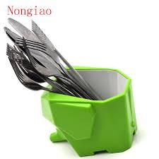 Creative Design Kitchens Online Get Cheap Designer Kitchen Bins Aliexpress Com Alibaba Group