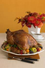 turkey cooking tips cooking thanksgiving turkey advice