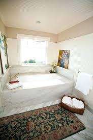 bathroom wood ceiling ideas white wood ceiling bathroom in bathroom ideas bathroom traditional