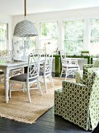 Bamboo Chairs For Sale Chinese Chippendale Bamboo Chairs Houzz