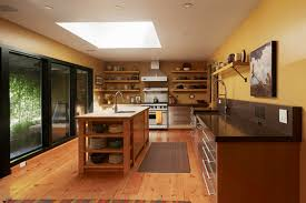 20 best ideas area kitchen for rugs decor u0026 inspirations