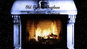 home decor fireplace screensaver free home design image