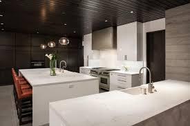 how to make kitchen interiors cozy harmonize kitchen design and