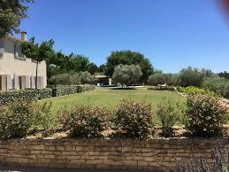 chambre d hotes bedoin vaucluse chambres d hôtes la bastide au ventoux chambres d hôtes bédoin