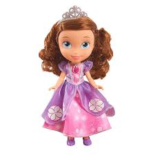 amazon play sofia royal sofia doll toys u0026 games