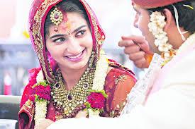 wedding planning career plan the big indian wedding