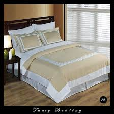 Free Bed Sets 89 Best Xl Coverlet Quilts And Duvet Cover Sets For College