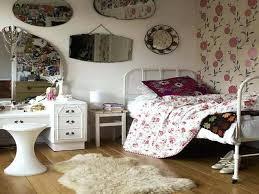 vintage bedroom decor vintage bedroom decorating ideas xecc co