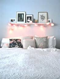 lumiere pour chambre chambre lumiere lit lumiere chambre de luxueux ikea plafonnier