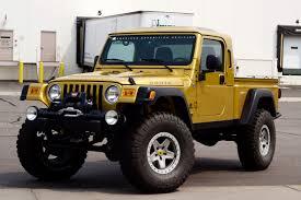 jeep brute aev brute jeep wrangler tj forum