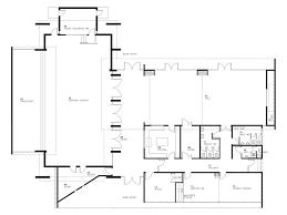 church floor plan designs floor plans for church slyfelinos