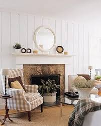 Painting Wood Paneling Ideas Painted Wood Paneling Family Room Pinterest Paint Wood