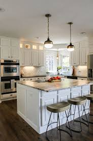 Modern Farmhouse Kitchens 334 Best Kitchens Images On Pinterest Kitchen Dream Kitchens