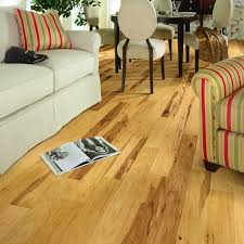 pittsburgh hardwood flooring company gibsonia pa