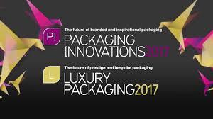 packaging innovations u0026 luxury packaging london 2017 exhibitor