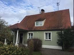 Zweifamilienhaus Zu Kaufen Haus Kaufen In Neuburg An Der Donau Immobilienscout24