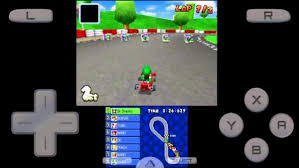 drastic ds emulator free download full version for pc drastic ds emulator apk free download modded ds and free