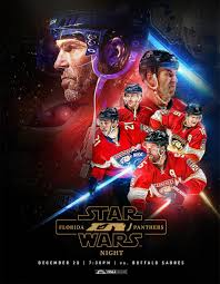 we u0027re going back to jakku here u0027s our official star wars night