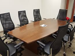 12 ft conference table jsi boat shape conference table with pop up power module direct