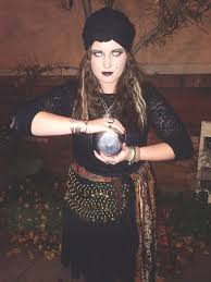 best 25 fortune teller costume ideas on pinterest gypsy makeup