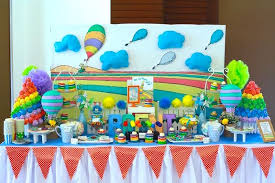 oh the places you ll go graduation party kara s party ideas dessert table from a oh the places you ll go dr