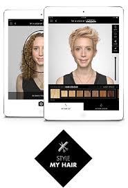 how to choose colors the best hair colour for me l u0027oréal professionnel