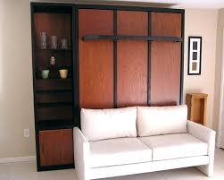 murphy bed desk plans murphy bed desk plans wall bed with desk hidden and plans custom