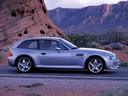 girly sports cars ten of the most outstanding bmw m cars of all time autoevolution