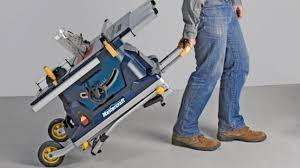 table saw buying guide your portable table saw guide portable table saw buying guide