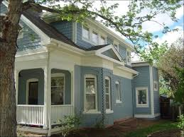 outdoor wonderful kelly moore exterior paint color palette kelly