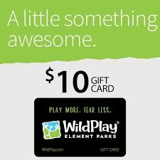 where to buy gift cards for less wildplay element parks gift cards wildplay element parks e shop