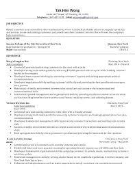 sales representative resume sales representatives resume car sales representative resumes