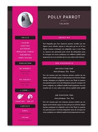 indesign free templates template free download indesign 1000