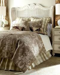 Bedding With Matching Curtains Country Quilts And Curtains Boltonphoenixtheatre