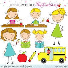 138 Best Funny Stick Figures Images On Pinterest Funny - amazing 62 best cute clipart images on pinterest wallpaper site