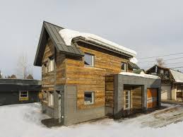 butcherknife residence workshopl small house bliss