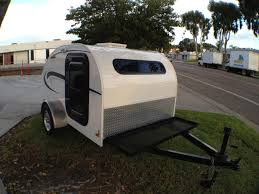 Camper Trailer Rentals Houston Tx Tiny Yellow Teardrop Rent A Teardrop Trailer