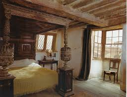 bedroom goth medieval home decorating ideas gothic decor also