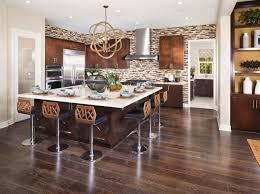 kitchen kitchen interior design images kitchen images pictures