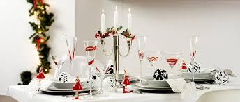 thomasville home furnishings5 simple christmas home decor ideas