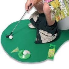 mini golf bureau mini golf du petit montmartre depuis 1962 le mini golf