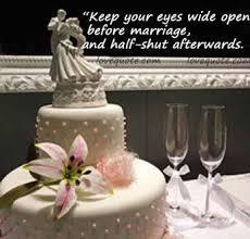 wedding quotes dan artinya wedding quotes and sayings apihyayan
